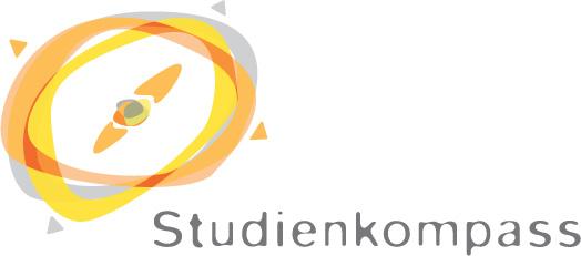Studienkompass-Logo big