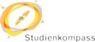 Studienkompass-Logo small
